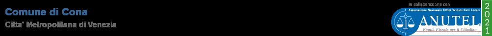 CalcoloIMU 2021